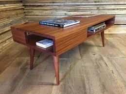 mid century coffee table legs coffee table modernffee table legs tables ash bases wood metal