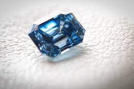 ashes into diamonds this company will turn your loved one s corpse into a diamond