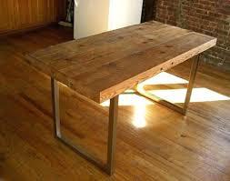 buy reclaimed wood table top reclaimed wood table top tecnocrea info