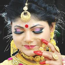 how much for bridal makeup lookaside fbsbx lookaside crawler media media