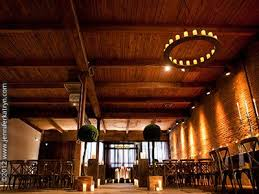inexpensive wedding venues in maine illinois wedding venues on a budget affordable chicago wedding