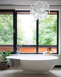 best 25 tranquil bathroom ideas on pinterest guest bathroom