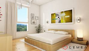chambre 3d en ligne chambre 3d en ligne amenager sa chambre en ligne am nager une