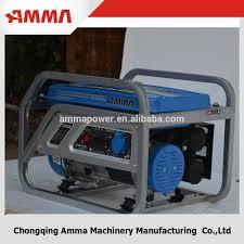 generator honda kva generator honda kva suppliers and