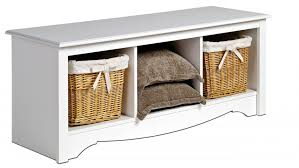 Grey Bedroom Bench Bedrooms Adorable Bottom Of Bed Bench End Of Bed Trunk Grey