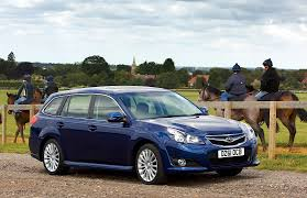 subaru exiga 2009 subaru legacy 2 0 2010 auto images and specification