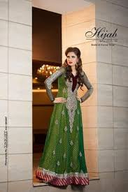 latest party wear dresses collection 2016 2017 stylesgap com