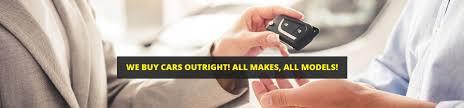 lexus suv for sale in alabama used car dealership dothan enterprise al outlet rental car sales