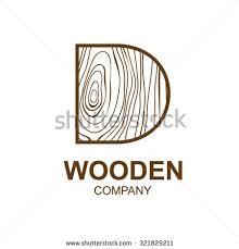best 25 wood logo ideas on studio logo contadina