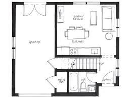 small home floor plans floorplans archives smallworks ca