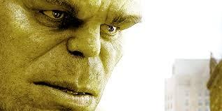 Hulk Smash Meme - hulk smash black widow gif 6 gif images download