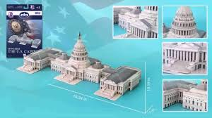 Capitol Building Floor Plan Floor Plan Of The Us Capitol Building Youtube