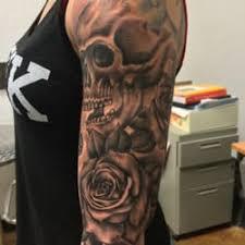 tower tattoos tattoo 34 photos u0026 32 reviews fresno ca 722