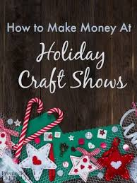 Christmas Craft Fair Ideas To Make - 72 best christmas craft fair ideas u0026 tips images on pinterest