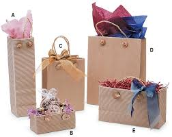 gift bags in bulk promotional paper bags gift bags wholesale paper bags wholesale