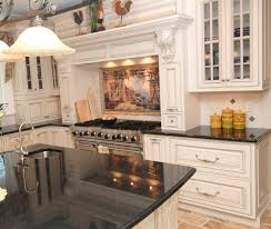 Home Design And Furniture Fair 2015 Plain Traditional Kitchen Design 2015 Trends Modern For Inspiration
