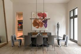 Top Interior Design by Top Interior Designers Bankston May Associates