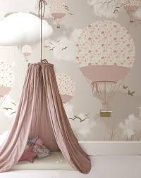 Best Girls Bedrooms Images On Pinterest Children Bedroom - Ideas for toddlers bedroom girl