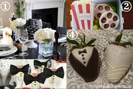 oscar party ideas oscar award party ideas home stories a to z