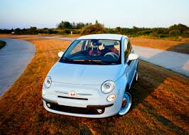 2016 fiat 500 u00271957 edition u0027 review fast fashion on four wheels