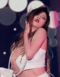 hyuna is as sexy as ever in recent photo shoot soompi hyuna sexy gif find make share gfycat gifs