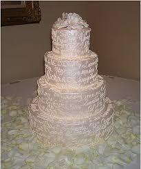 italian buttercream wedding cakes cincinnati incredible endings