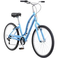 Cycle To Work At Rutland by Bikes Walmart Com