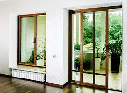 upvc window designs u0026 price details online in india wfm 6