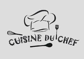 sticker cuisine free shipping cuisine du chef vinyl wall stickers wallpaper