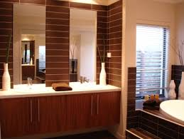 mirrors for sale in perth bathroom mirror in wa