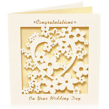 congratulations marriage card congratulations on your wedding card lake side corrals