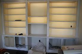 How To Install Under Cabinet Lights How To Install Inexpensive Energy Efficient Under Cabinet Lighting