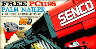 Upholstery Stapler Home Depot Nail Gun Depot Cordless U0026 Air Powered Nailers Nail Guns