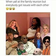 Funny Memes On Instagram - 104 best instagram meme images on pinterest ha ha funny stuff and