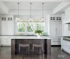 modern traditional kitchen ideas 329 best two tone kitchens images on kitchen modern