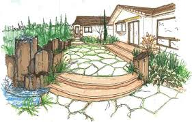 landscaping bergen county nj home lawn care and landscape design