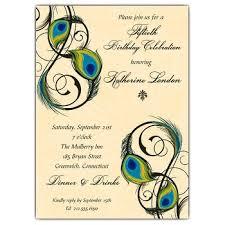39 best invitations images on pinterest twin birthday birthday