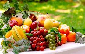 fruit delivery service the benefits of fruit delivery sk fresh indonesia fresh fruit