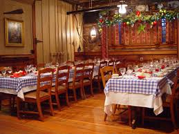 angus barn special events and dinners best steaks