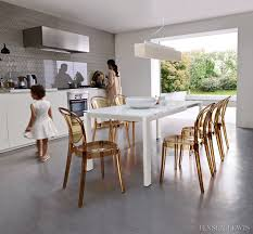 Calligaris Coffee Table by Dining Tables Calligaris New York Bar Stool Calligaris Coffee
