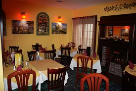 Dining Room Furniture Albany Ny Mexican Restaurant El Mariachi Mexican Restaurant Albany