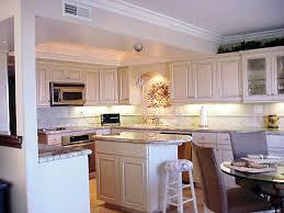 Black Kitchen Cabinet Knobs Black Kitchen Cabinet Knobs Best Kitchen Cabinet Knobs Ideas