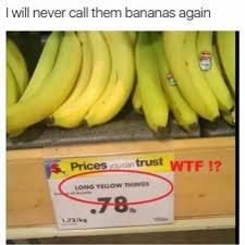 Funny Food Names Meme - such an appetizing name memebase funny memes