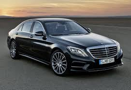 mercedes 2014 s class mercedes s class s350 2014 review carsguide