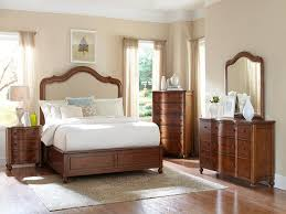 glamorous bedroom design part 2 amazing tips to care broyhill bedroom sets