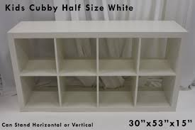 Storage Cubbie Bench Ideas Cubby Storage Tall Cubby Storage Cubbie Storage Bench