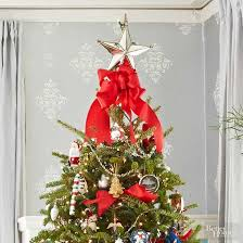 tree topper ideas tree topper ideas christmas tree toppers homes