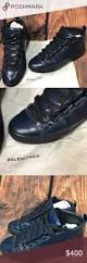 the 25 best balenciaga arena sneakers ideas on pinterest