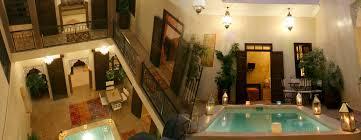 chambre marrakech pas cher riad croix bérbère location et réservation de riad à marrakech