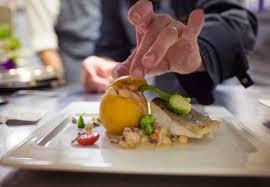cuisinez avec un chef box loire atlantique